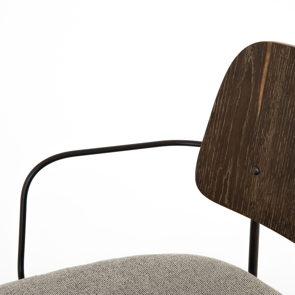Four Hands - Samuel Dining Chair