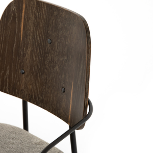 Thumbnail of Four Hands - Samuel Dining Chair