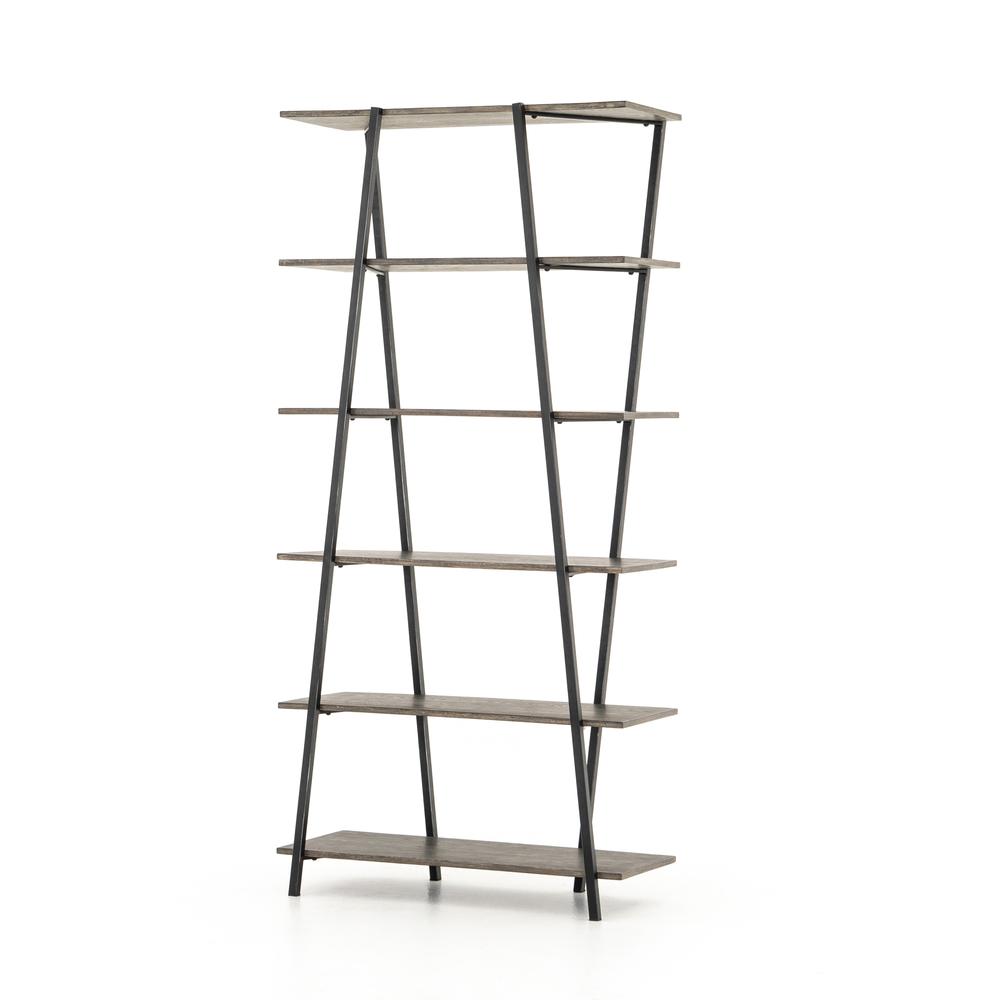 Four Hands - Saylor Bookshelf