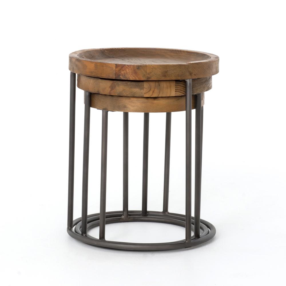 Four Hands - Tristan Nesting Tables