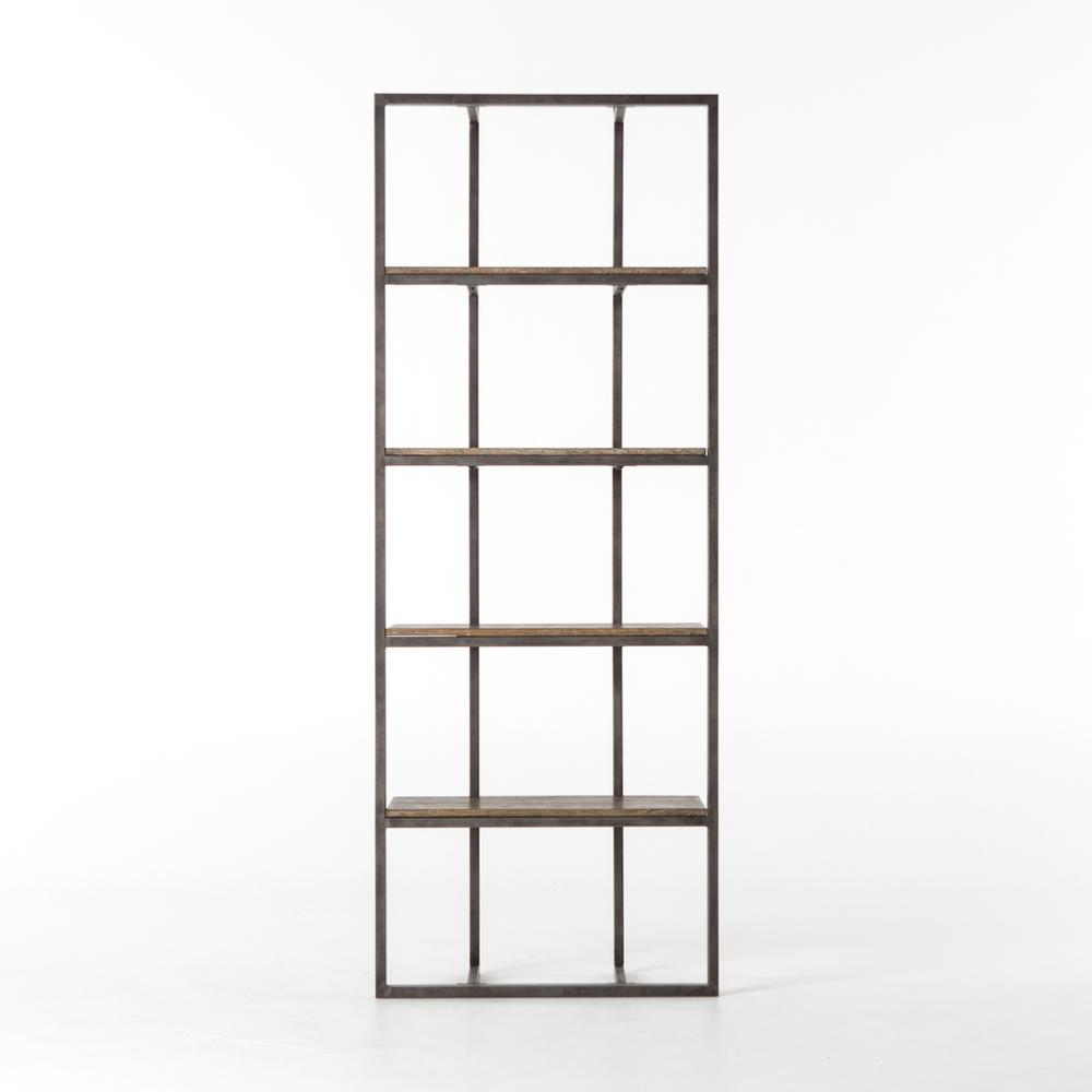 Four Hands - Grainger Bookshelf