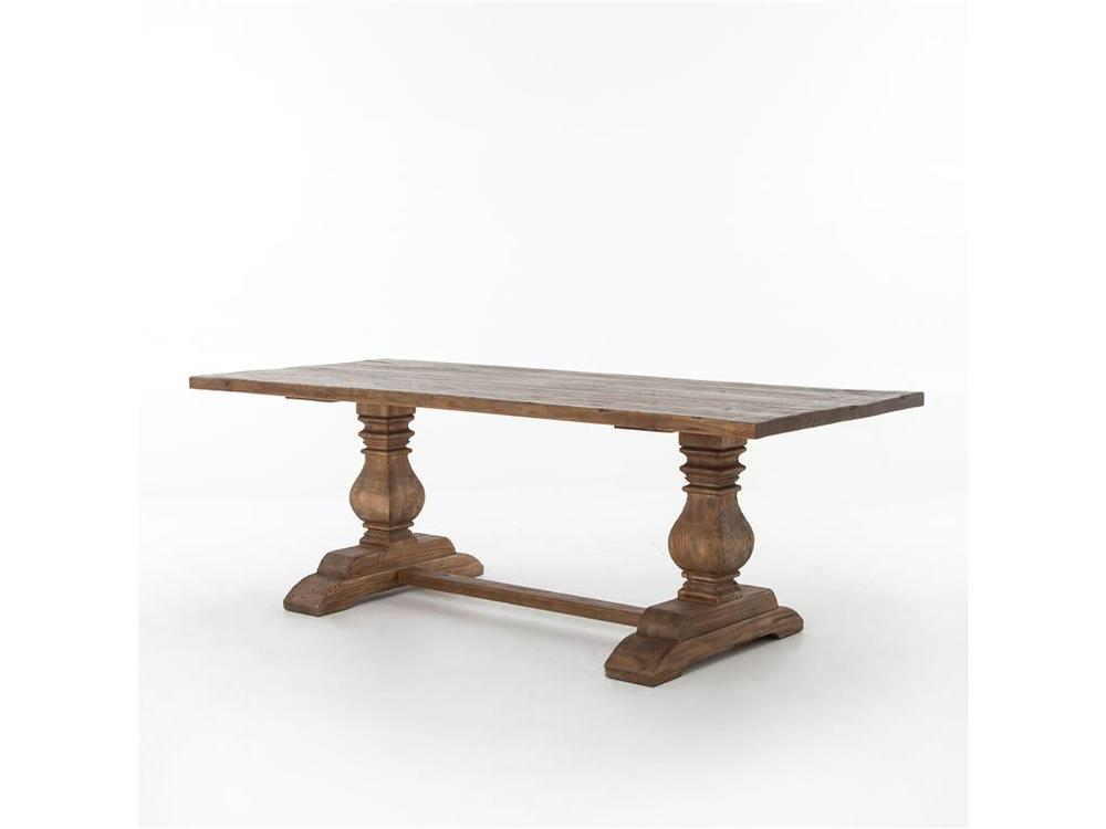 Four Hands - Durham Dining Table