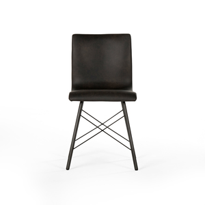 Thumbnail of Four Hands - Diaw Dining Chair