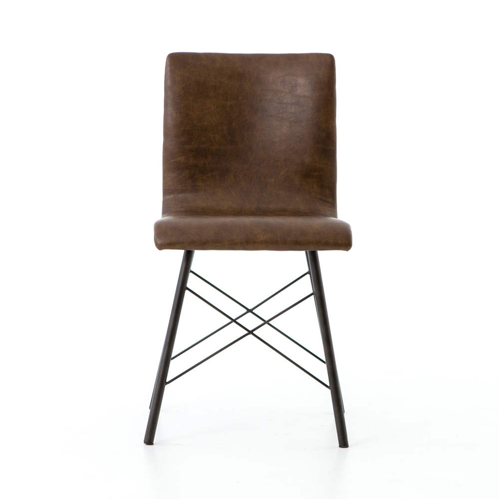 Four Hands - Diaw Dining Chair