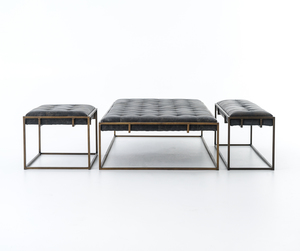 Thumbnail of Four Hands - Oxford Coffee Table