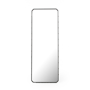 Thumbnail of Four Hands - Walsh Floor Mirror