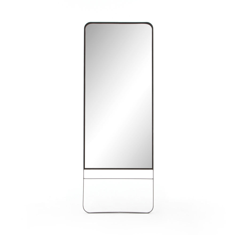 Four Hands - Chelsea Floor Mirror