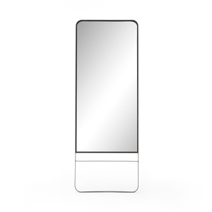 Thumbnail of Four Hands - Chelsea Floor Mirror