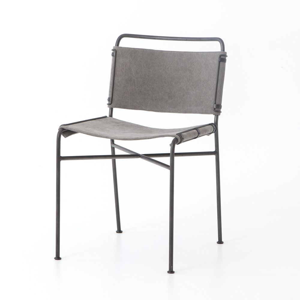 FOUR HANDS - Wharton Dining Chair