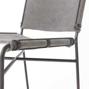 Thumbnail of FOUR HANDS - Wharton Dining Chair