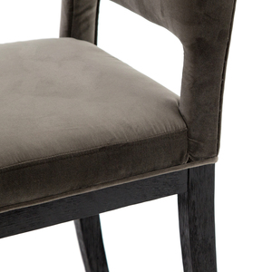Thumbnail of Four Hands - Sara Dining Chair