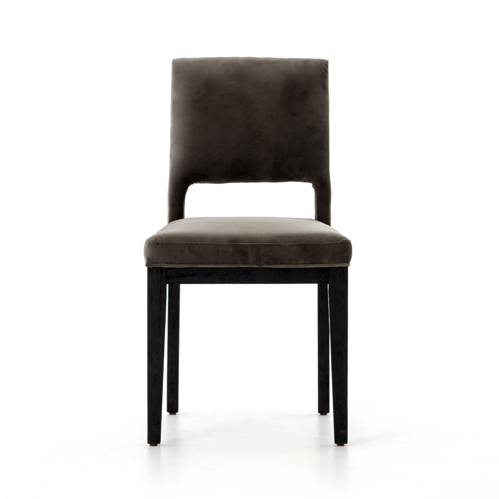 Four Hands - Sara Dining Chair
