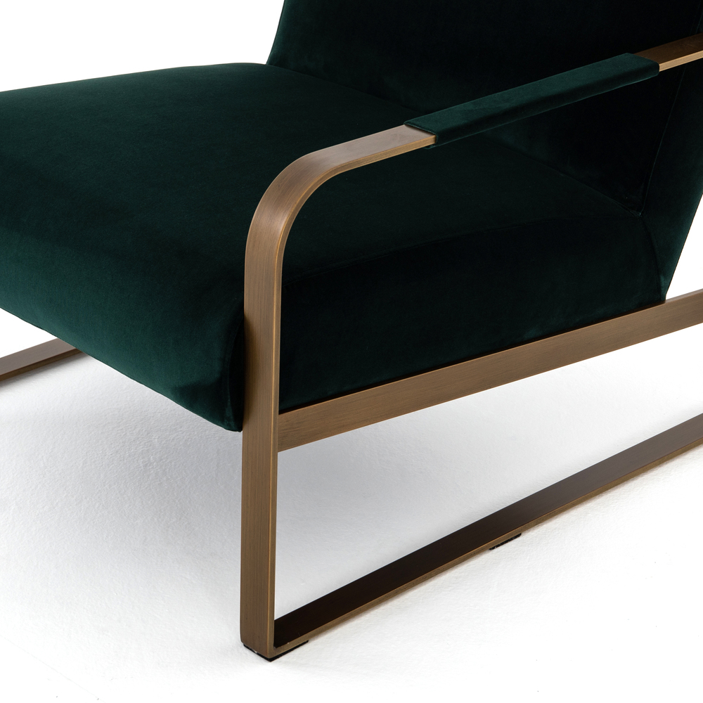 Four Hands - Jules Chair