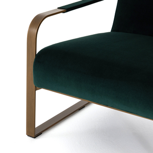 Thumbnail of Four Hands - Jules Chair
