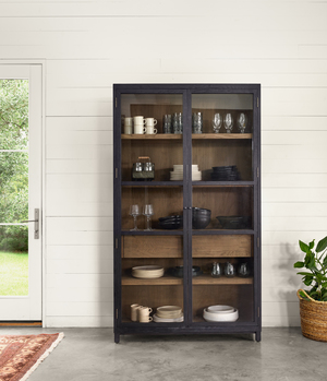 Thumbnail of Four Hands - Millie Cabinet