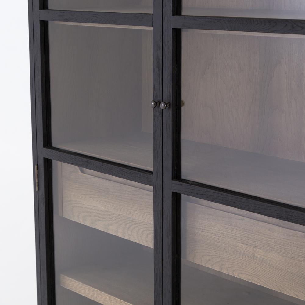Four Hands - Millie Cabinet