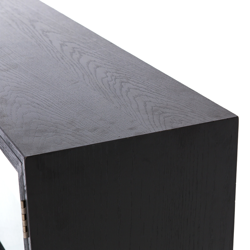 Four Hands - Millie Sideboard