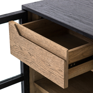 Thumbnail of Four Hands - Millie Sideboard