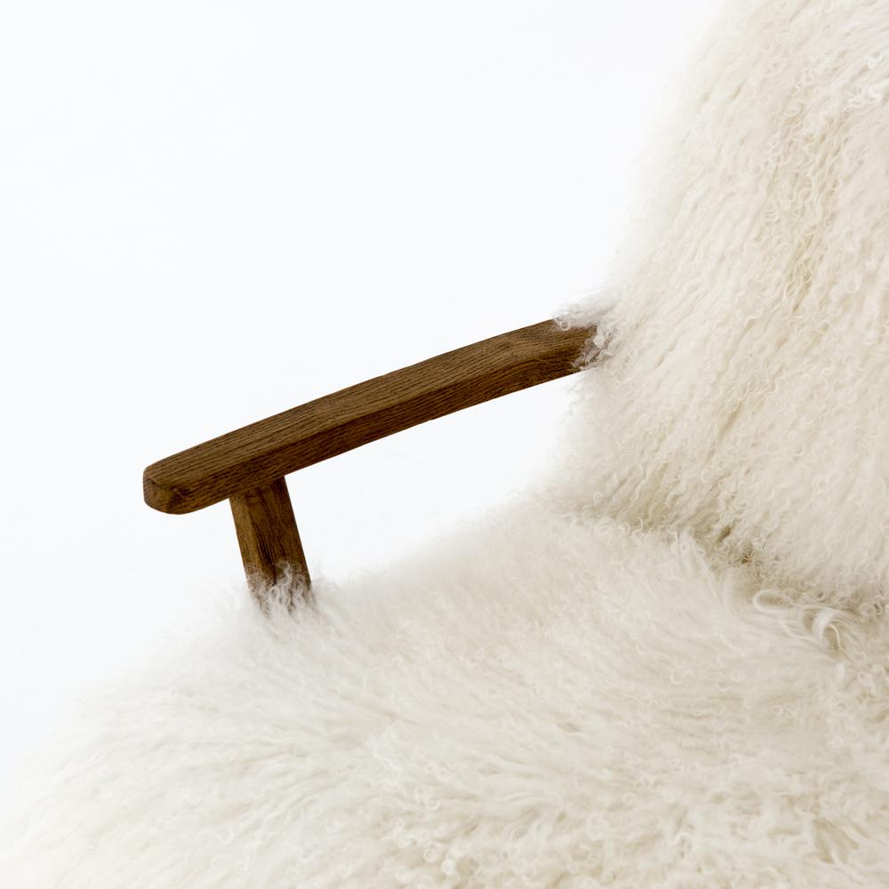 Four Hands - Ashland Arm Chair