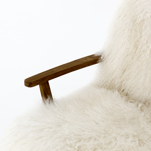 Thumbnail of Four Hands - Ashland Arm Chair