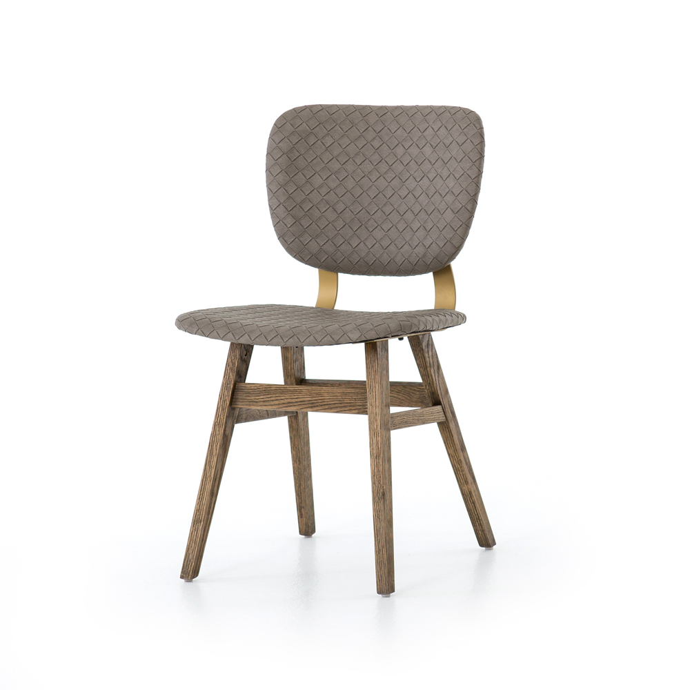 Four Hands - Sloan Dining Chair