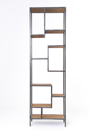 Thumbnail of Four Hands - Helena Bookcase