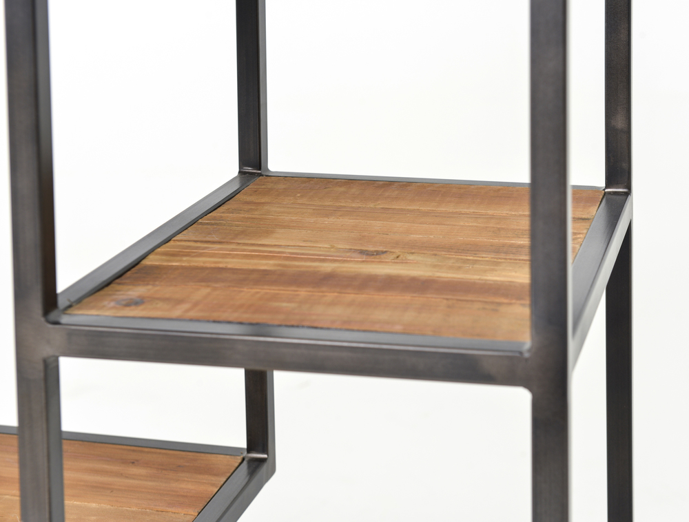 Four Hands - Helena Bookcase