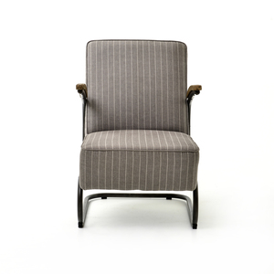 Thumbnail of Four Hands - Miles Club Chair