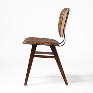 Thumbnail of Four Hands - Sloan Dining Chair