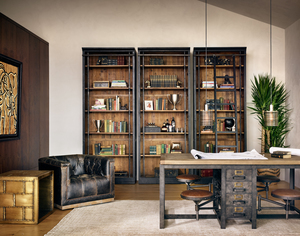 Thumbnail of Four Hands - Ivy Bookcase