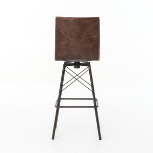 Thumbnail of Four Hands - Diaw Stool