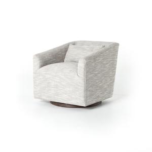 Thumbnail of Four Hands - York Swivel Chair