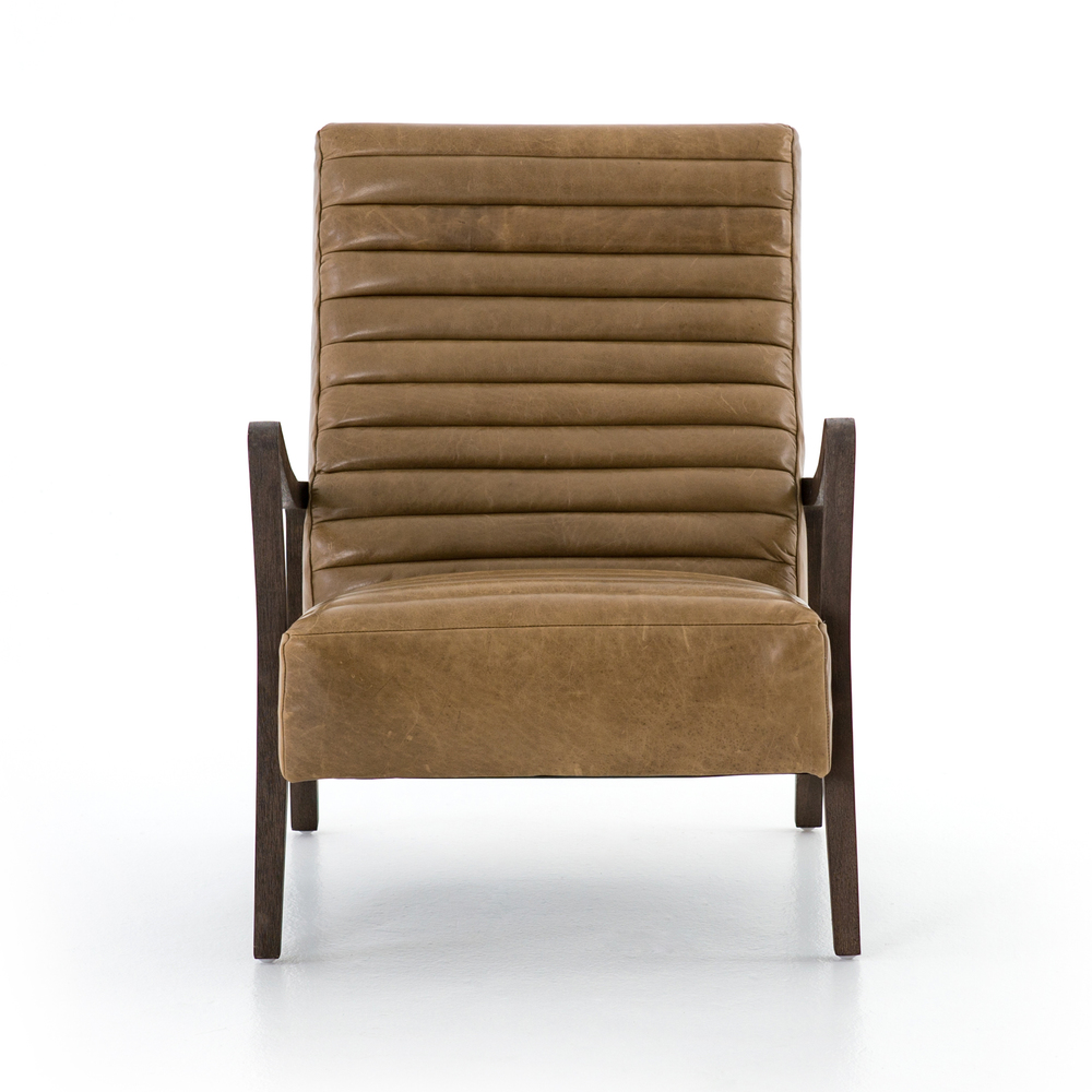 Four Hands - Chance Chair