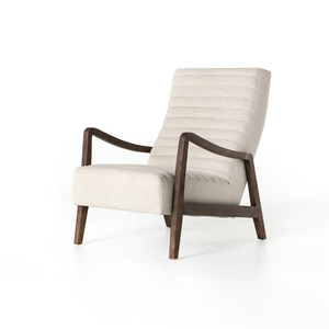 Thumbnail of Four Hands - Chance Chair