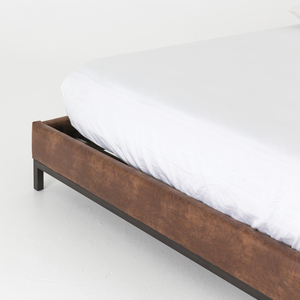 Thumbnail of Four Hands - Newhall Bed