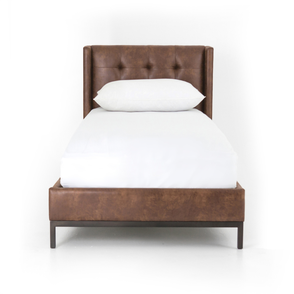 Four Hands - Newhall Bed