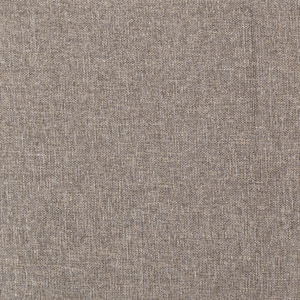 Thumbnail of Four Hands - Marlin Sofa