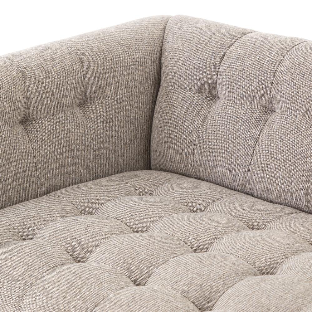 Four Hands - Marlin Sofa