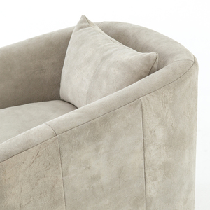 Thumbnail of Four Hands - Topanga Swivel Chair