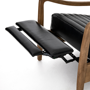 Thumbnail of Four Hands - Chance Recliner