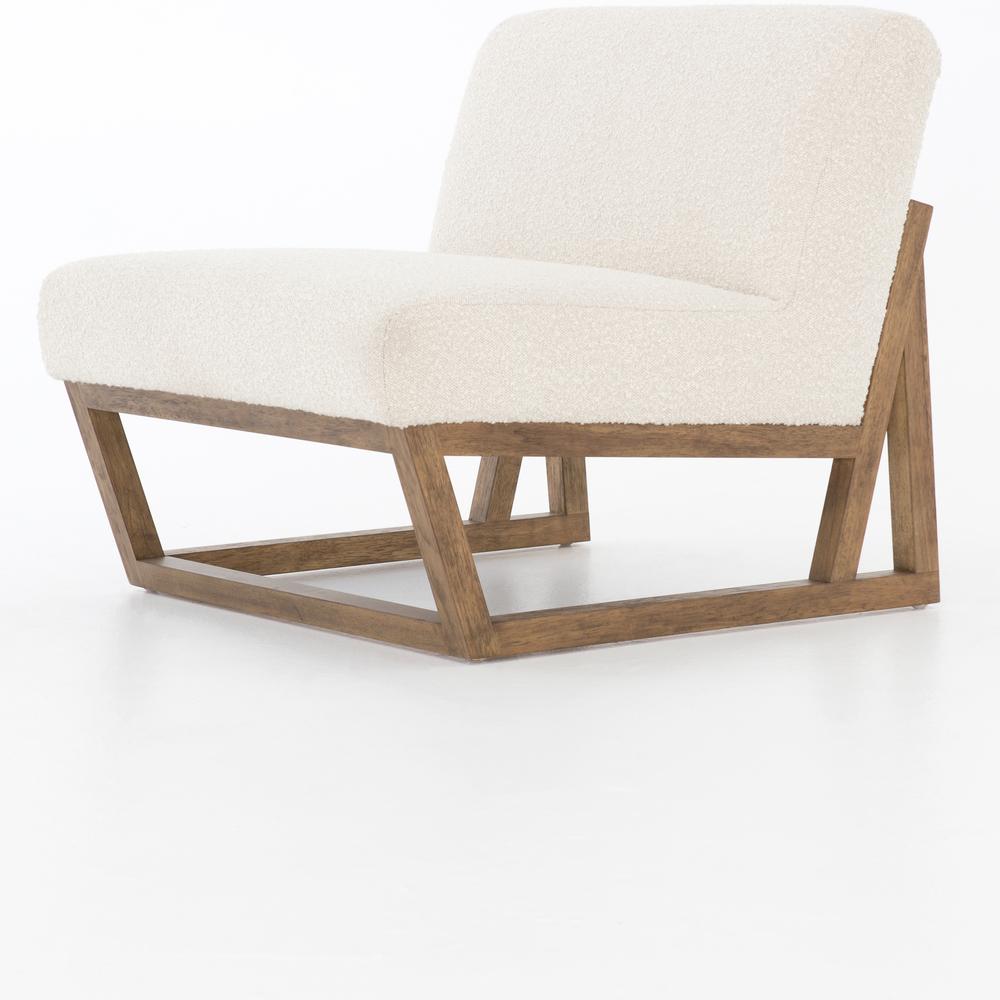 Four Hands - Leonie Chair