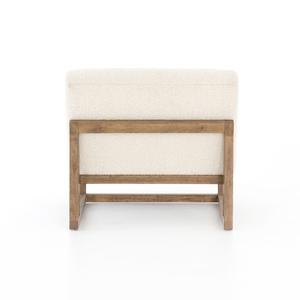 Thumbnail of Four Hands - Leonie Chair