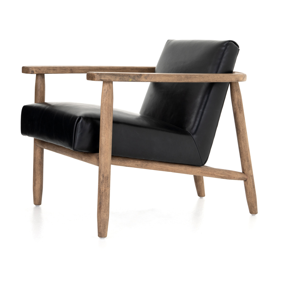Four Hands - Arnett Chair