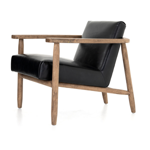 Thumbnail of Four Hands - Arnett Chair