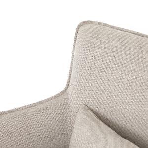 Thumbnail of Four Hands - Kimble Swivel Chair