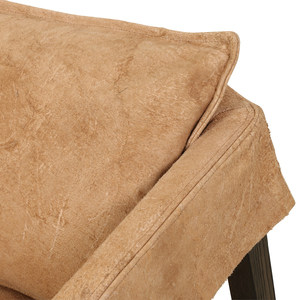 Thumbnail of Four Hands - Camber Chair
