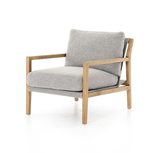 Thumbnail of Four Hands - Brantley Chair