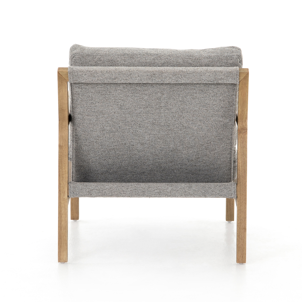 Four Hands - Brantley Chair