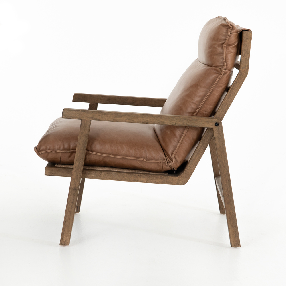Four Hands - Orion Chair