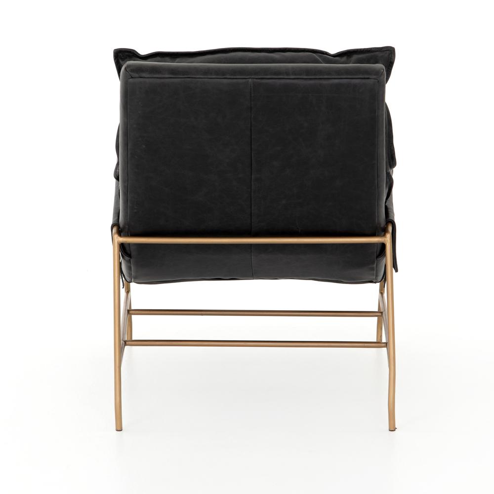 Four Hands - Taryn Chair